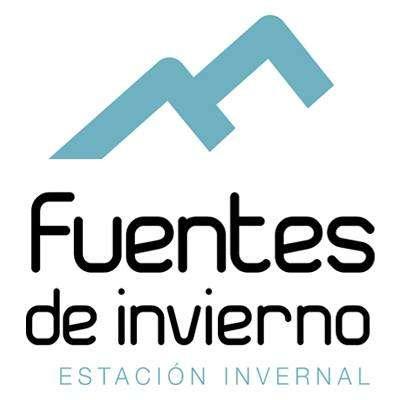 Logo Fuentes de Invierno- Revista INUA