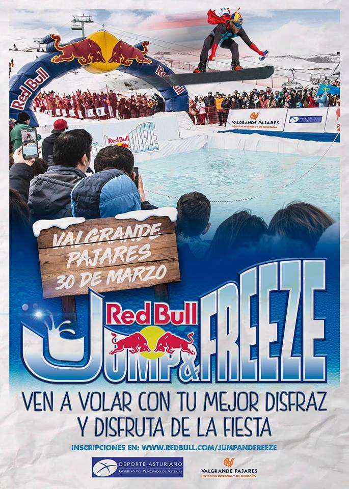 Revista INUA- Valgrande-Pajares-jRed Bull Jump and Frezze