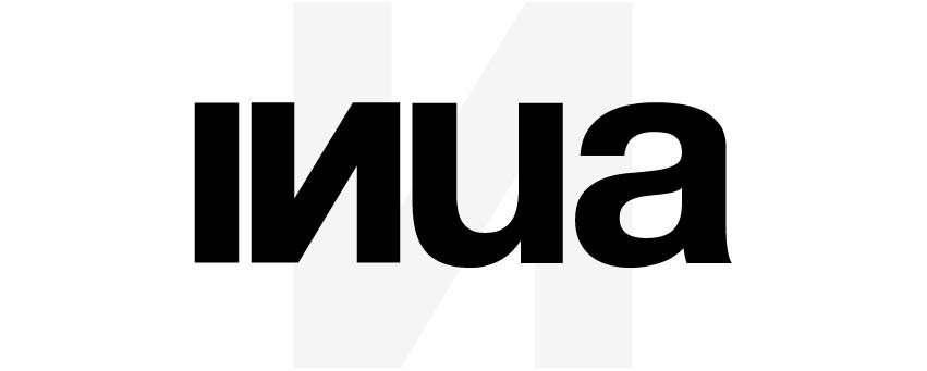 Revista INUA