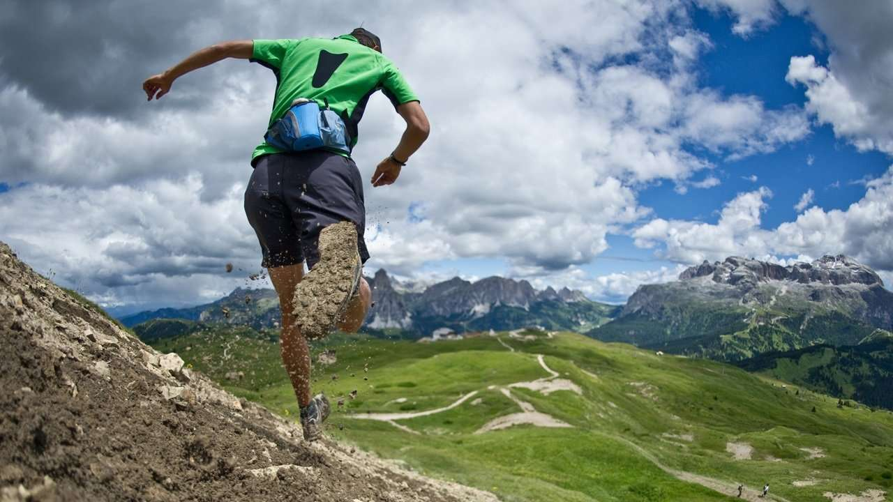 trail-running- revista INUA